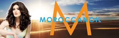 Moroccanoil-logo-met-vrouw1